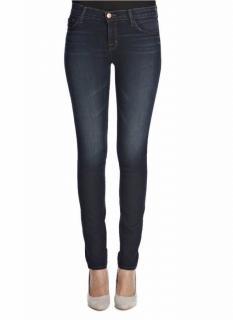 J Brand Venture Skinny Jeans