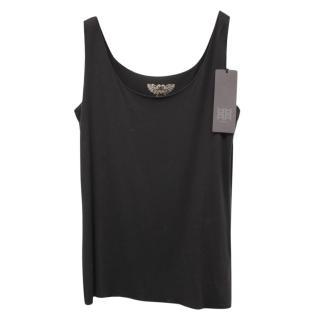 Riani Black Vest