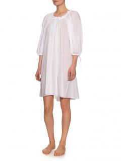 Three Graces London 'Almost A Honeymoon' Nightdress