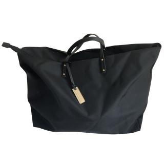 La Tanneur 48h travel bag