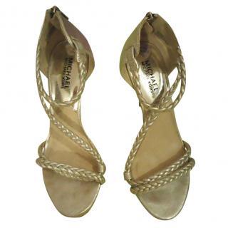 3d04d9cf6186 Women Shoes | HEWI London