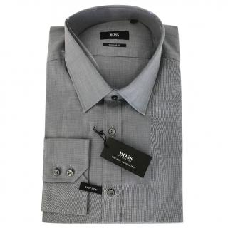Boss Hugo Boss Men�s Shirt