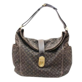 Louis Vuitton Romance Monogram Idylle Bag