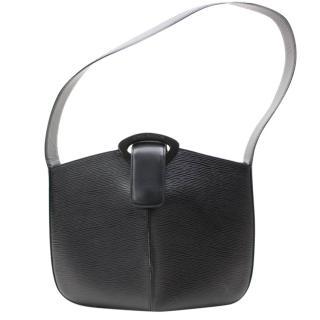 Louis Vuitton Revuri Epi Shoulder Bag
