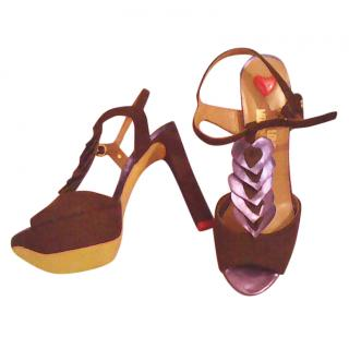 cdd9f821794 Women Shoes | HEWI London