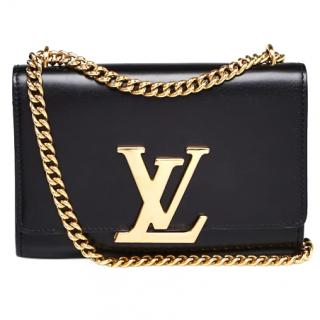 Louis Vuitton Louise MM Bag