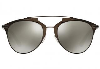 Dior CD Reflected Black Sunglasses