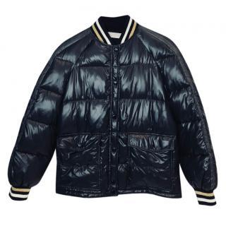 Stella McCartney Bomber Jacket