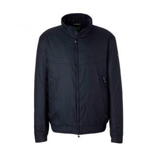 Boss Hugo Boss Zipped Coat