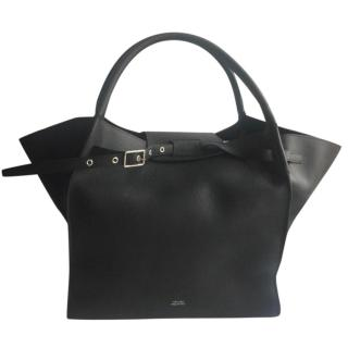 Celine Medium Big Bag Tote