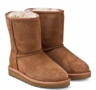 Ugg Kid's Ugg Boots