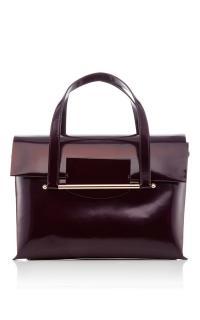 Delpozo Large Tyng Shoulder Bag