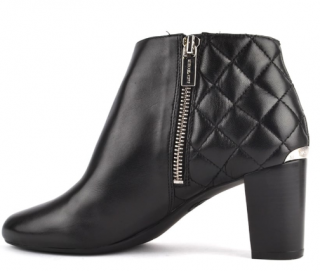 Michael Michael Kors 'Lucy' ankle boot