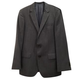 Boss Hugo Boss blazer