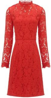 Temperley London 'Coco' Lace Dress
