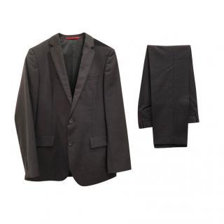 Hugo Hugo Boss Classic suit