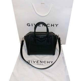 Givenchy Small Limited Edition Antigona Tote