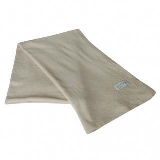 Forte dei Marmi Cashmere Wrap Shawl