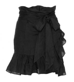 Isabel Marant Etoile Dempster Skirt
