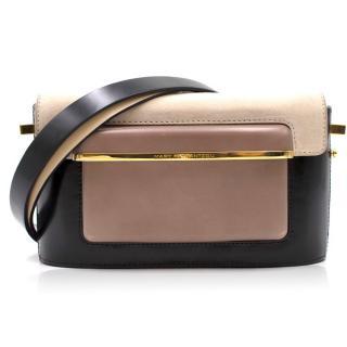 Mary Katrantzou MVK Medium Shoulder Bag