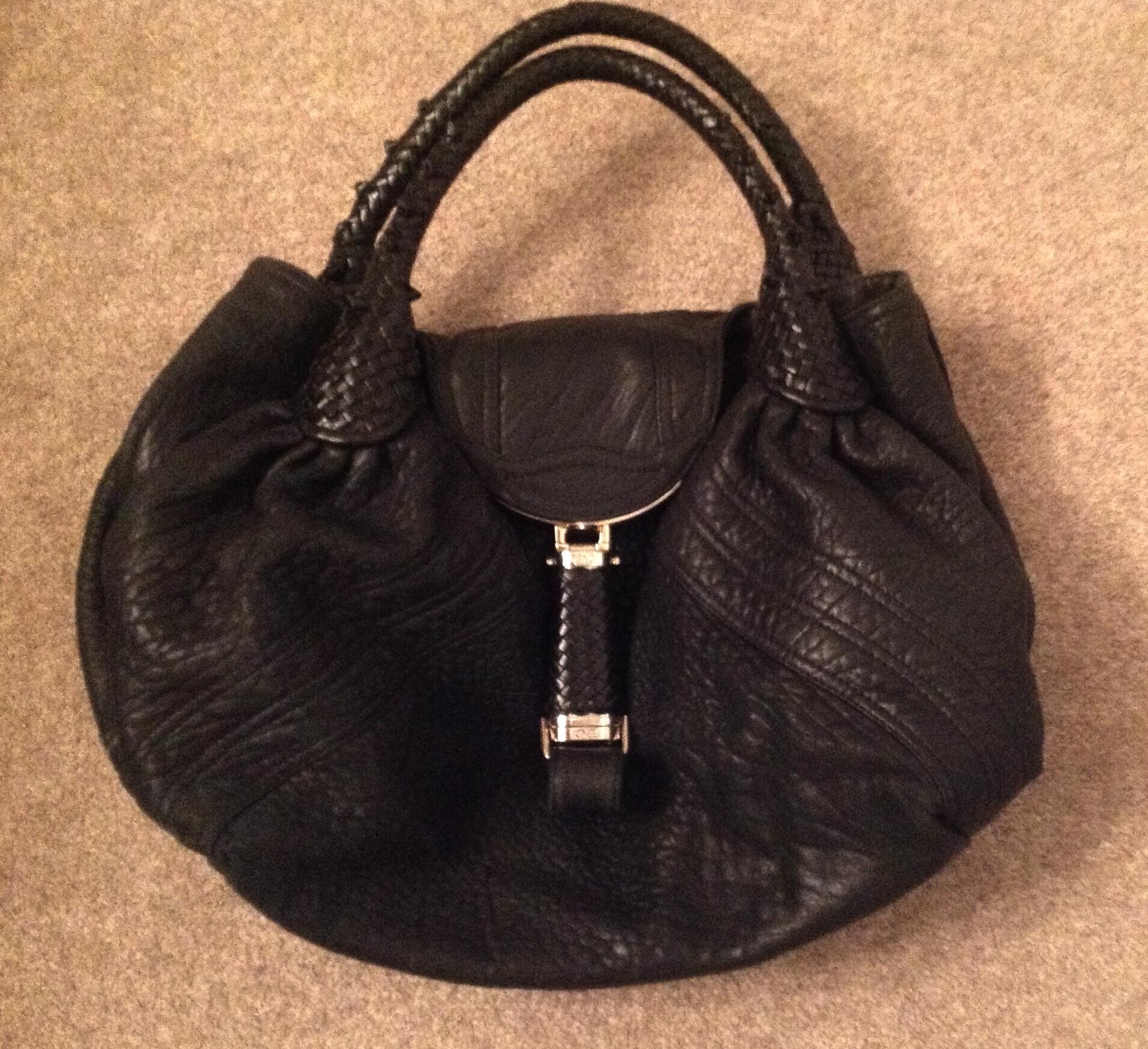 7645f94267ab where can i buy fendi spy bag measurements 4cdf1 c78e2