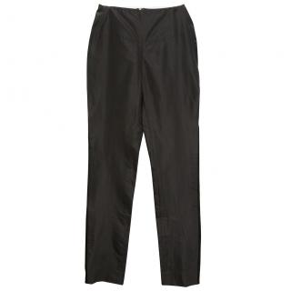 RM by Roland Mouret Trousers