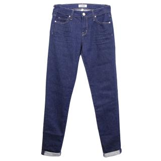 A.N.D. Jeans new
