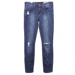 Siwy Jeans new