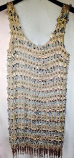 Anne Leman Dress