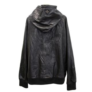 A&G by Amal Guessous Jacket