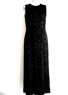 Jaeger vintage dress