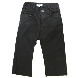 Boss Regular fit kids trousers