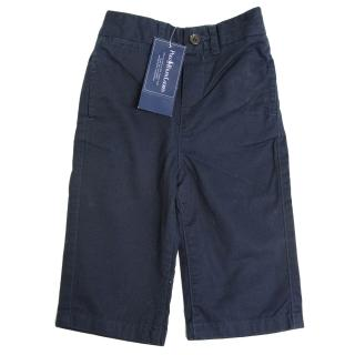 NEW Ralph Lauren Kids trousers