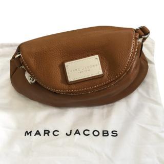 Marc Jacobs Small Brown Handbag