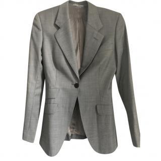 Acne wool blazer