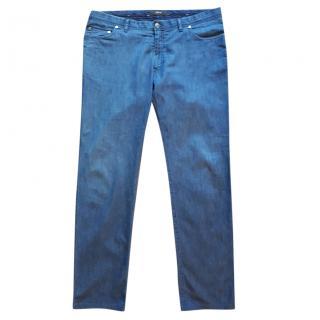 Brioni Chino Jeans