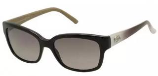 Gucci GG 3615/S Sunglasses