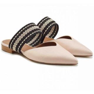 Malone Souliers Hannah  Loafers