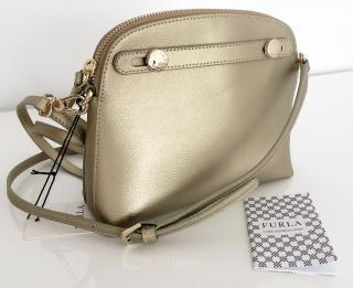 Furla Piper bag