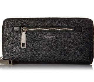 Marc Jacobs Gotham Travel Wallet