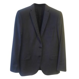 J Lindeberg Men's Single Breasted Blazer