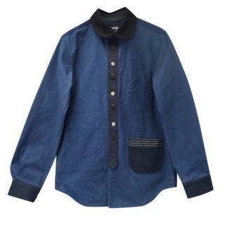 Junya Watanabe Men's Shirt
