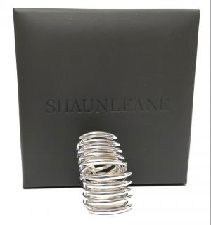Shaun Leane Double Quill Ring RRP �395 sold out