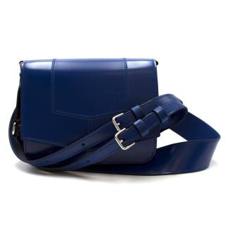 Byredo Blue Circuit Small Bag