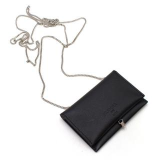 Pramma No8 Cross-body Purse