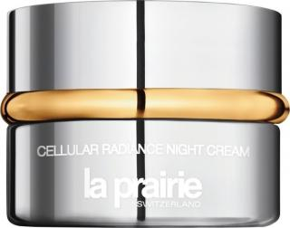 La Prairie Cellular Radiance Night Cream