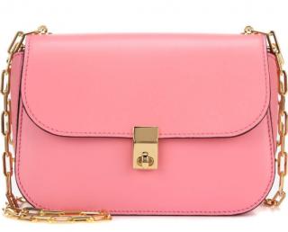 Valentino Garavani Pink Shoulder Bag