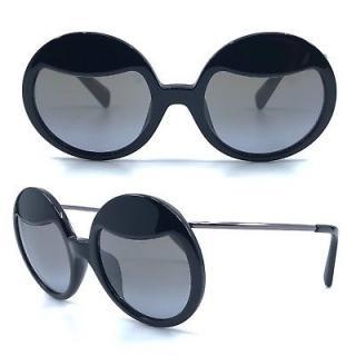 Yohji Yamamoto YY5002 Sunglasses
