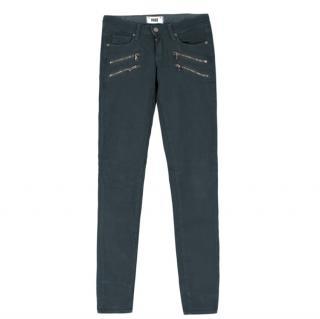 Paige Denim Edgemont Jeans
