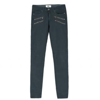 Paige Denim Edgemont Jeans